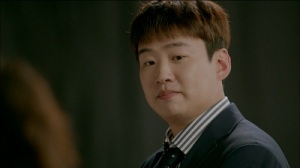 Fight for My Way Korean Drama - Ahn Jae Hong