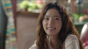 Fight for My Way Korean Drama - Song Ha Yoon