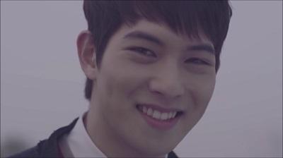 Lingerie Girls Generation Korean Drama - Lee Jong Hyun