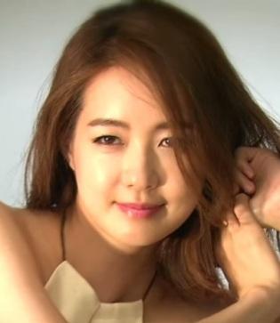 Buam-dong Revenge Social Club Korean Drama - Lee Yo Won
