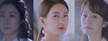 Lee Yo Won Offered Lead Role in Korean Drama 'Buam-dong Revenge