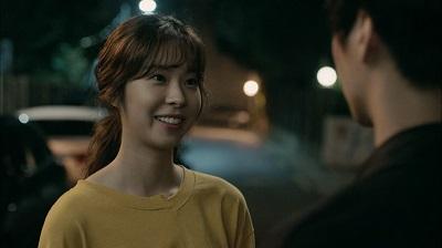 Duel Korean Drama Review | Kdrama Kisses