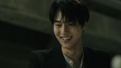 duel yang se jong 24 - 7 Psikopat Paling Karismatik di Film dan Drama Korea
