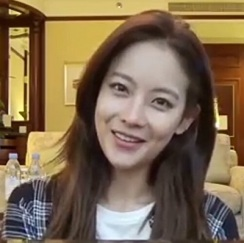 Hwayugi Korean Drama - Oh Yeon Seo