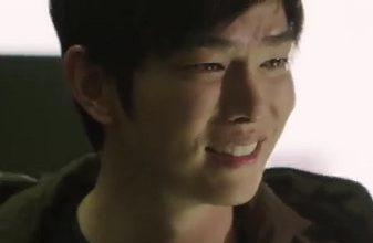 Jugglers Korean Drama - Yoon Kyun Sang
