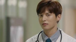 Reunited Worlds Korean Drama - Yoon Sun Woo