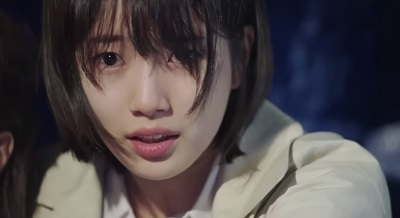 While You Were Sleeping Korean Drama - Suzy
