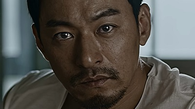 Bad Guys 2 Korean Drama - Joo Jin Mo