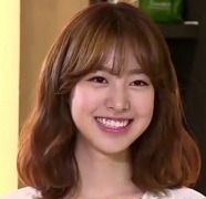 Grand Prince Korean Drama - Jin Se Yeon