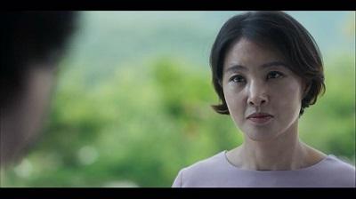 Save Me Korean Drama Review | Kdrama Kisses