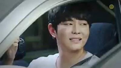 Doubtful Victory Korean Drama - Yoon Kyun Sang