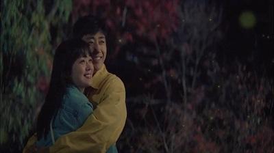 Go Back Couple Korean Drama Review Kdrama Kisses