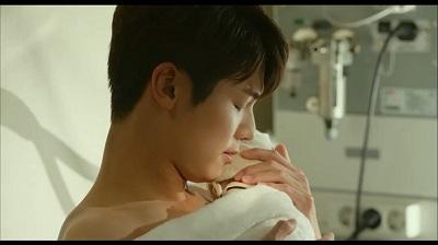 Hospital Ship Korean Drama Review   Kdrama Kisses
