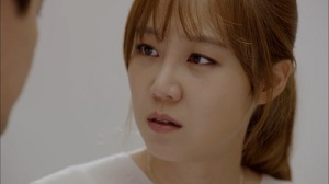 It's Okay That's Love - Gong Hyo Jin 12