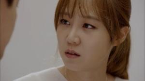 It's Okay That's Love - Gong Hyo Jin 12
