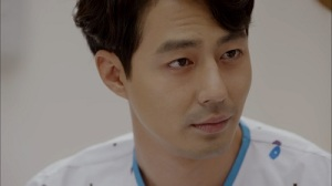 It's Okay That's Love - Jo In Sung 9