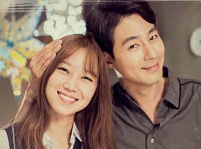 it s okay that s love korean drama review kdrama kisses. Black Bedroom Furniture Sets. Home Design Ideas