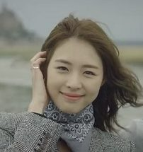 The Package Korean Drama - Lee Yeon Hee