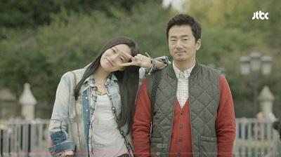 ryu soo dating