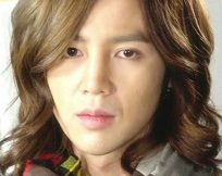 Peacock King Korean Drama - Jang Geun Suk