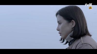 Mother Korean Drama - Lee Bo Young