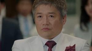 Revolutionary Love Korean Drama Review   Kdrama Kisses
