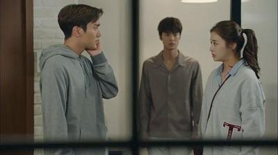 Revolutionary Love Korean Drama Review | Kdrama Kisses