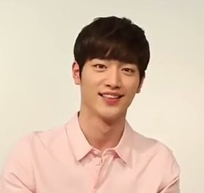 Something About Us Korean Drama - Seo Kang Joon