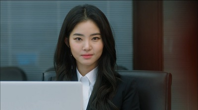 I'm Not a Robot Korean Drama – Hwang Seung Eon | Kdrama Kisses