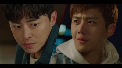 Best Korean Dramas of 2018 | Kdrama Kisses