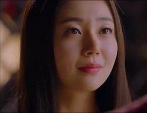 Lets Eat 3 Korean Drama - Baek Jin Hee