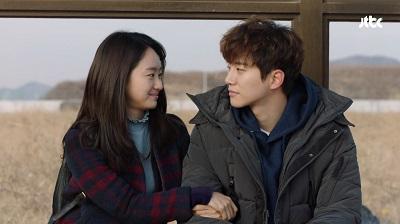 Best Korean Dramas of 2018   Kdrama Kisses