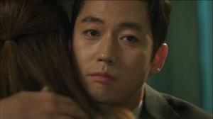 Money Flower Korean Drama - Jang Hyuk