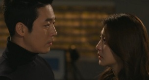 Money Flower Korean Drama - Jang Hyuk and Park Se Young