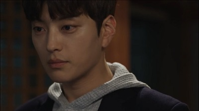 Money Flower Korean Drama - Jang Seung Jo