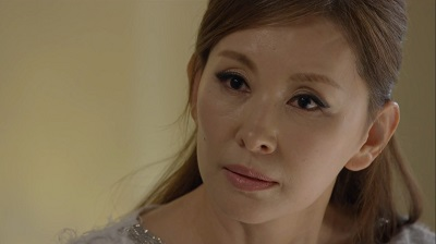 Money Flower Korean Drama - Lee Mi Sook