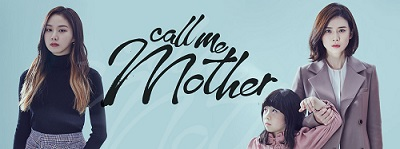 Mother Korean Drama - Lee Bo Young