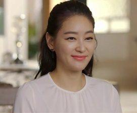 Return Korean Drama - Park Jin Hee