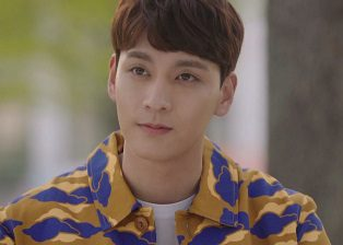 Hundred Day Husband - Choi Tae Joon