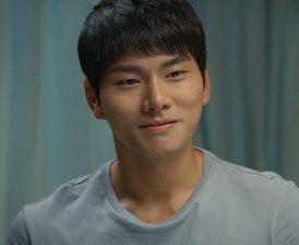 "Duel Korean Drama >> Lee Yi Kyung Cast in Korean Drama ""Investigation Couple"" | Kdrama Kisses"