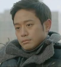 Rom Com King Korean Drama - Chun Jung Myung