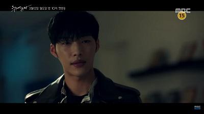 Great Seducer Korean Drama - Woo Do Hwan