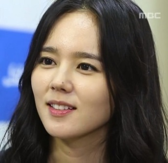 Mistress Korean Drama - Han Ga In