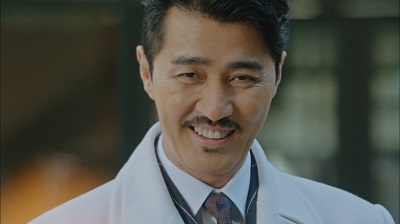 Hwayugi (A Korean Odyssey) Korean Drama - Cha Seung Won