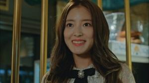 Hwayugi (A Korean Odyssey) Korean Drama - Lee Se Young