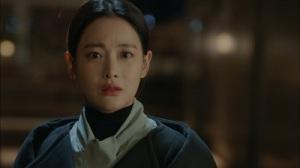 Hwayugi (A Korean Odyssey) Korean Drama - Oh Yeon Seo