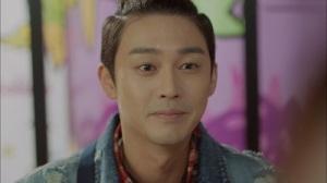 Hwayugi (A Korean Odyssey) Korean Drama - Sung Hyuk
