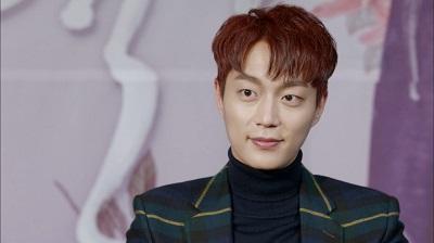 Radio Romance Korean Drama - Yoon Doo Joon