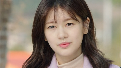 Hundred Million Stars From the Sky - Jung So Min
