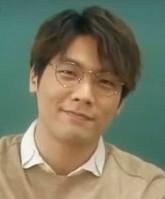 Today's Detective Korean Drama - Daniel Choi